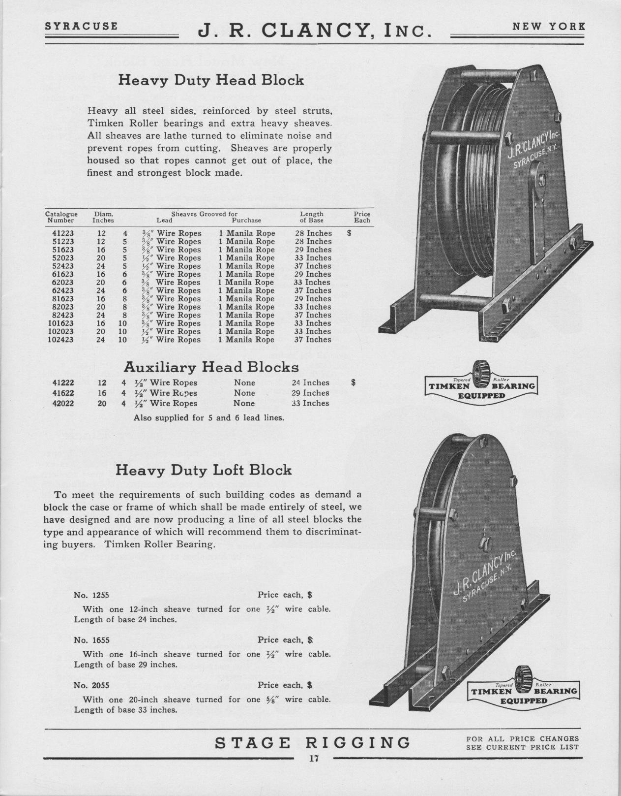 jrclancyarchive.usitt.org - /c51 1956/